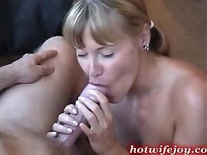 latino women having sex
