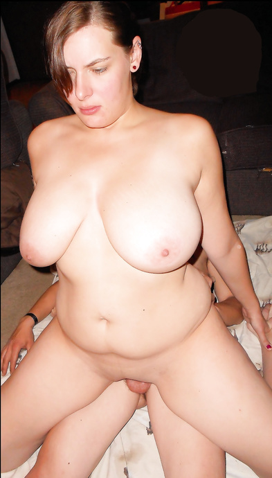 asian porn style