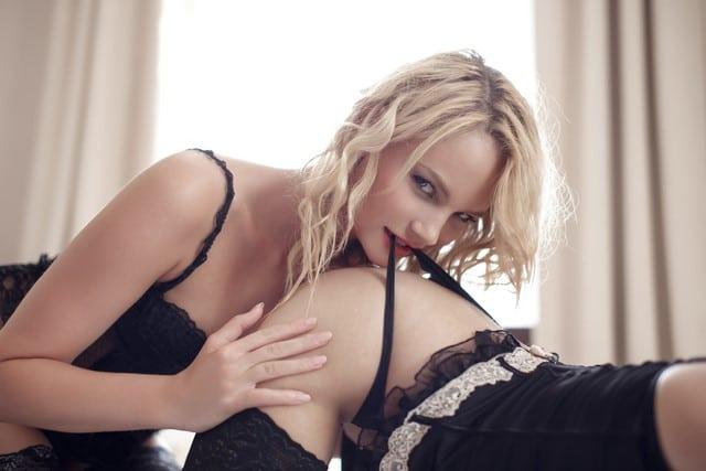 hot lingerie tube sites