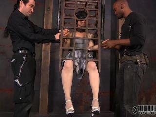 masturbate with fake vagina