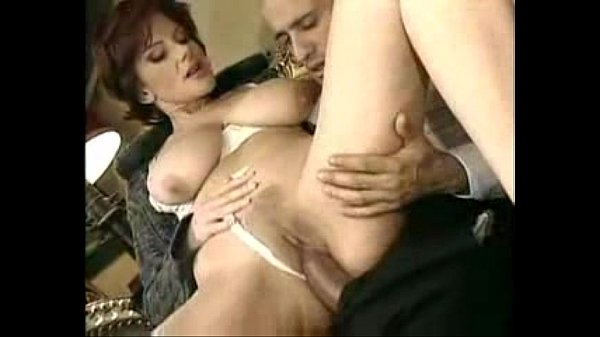 pics of bitch humping bitch nude