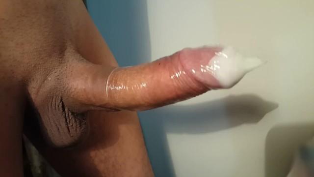 jpg sex pic