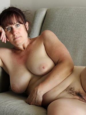adult huge boobs flash video