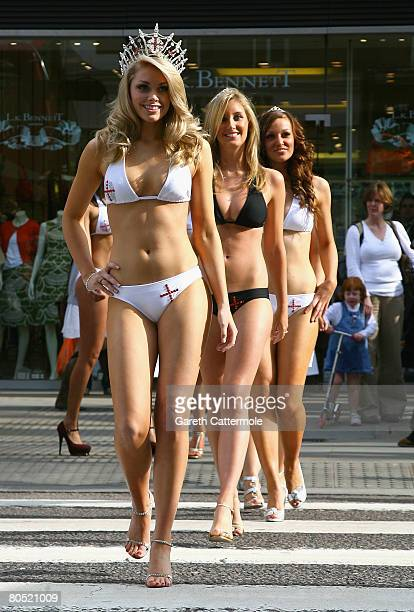 sexy plus sizes lingerie online