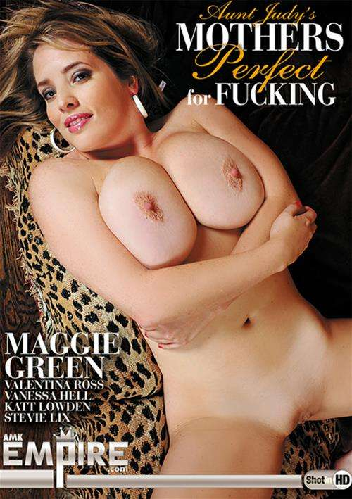 amateur nude post