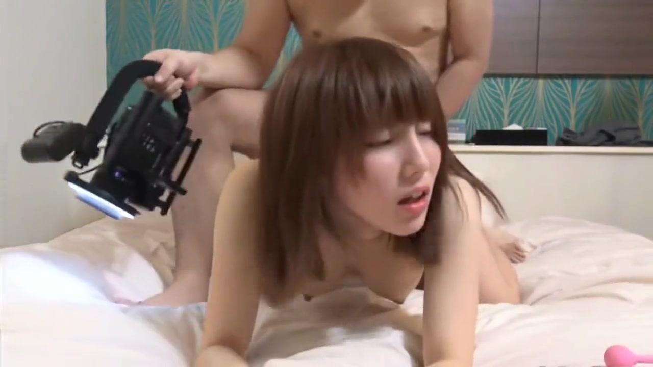 asians no panties