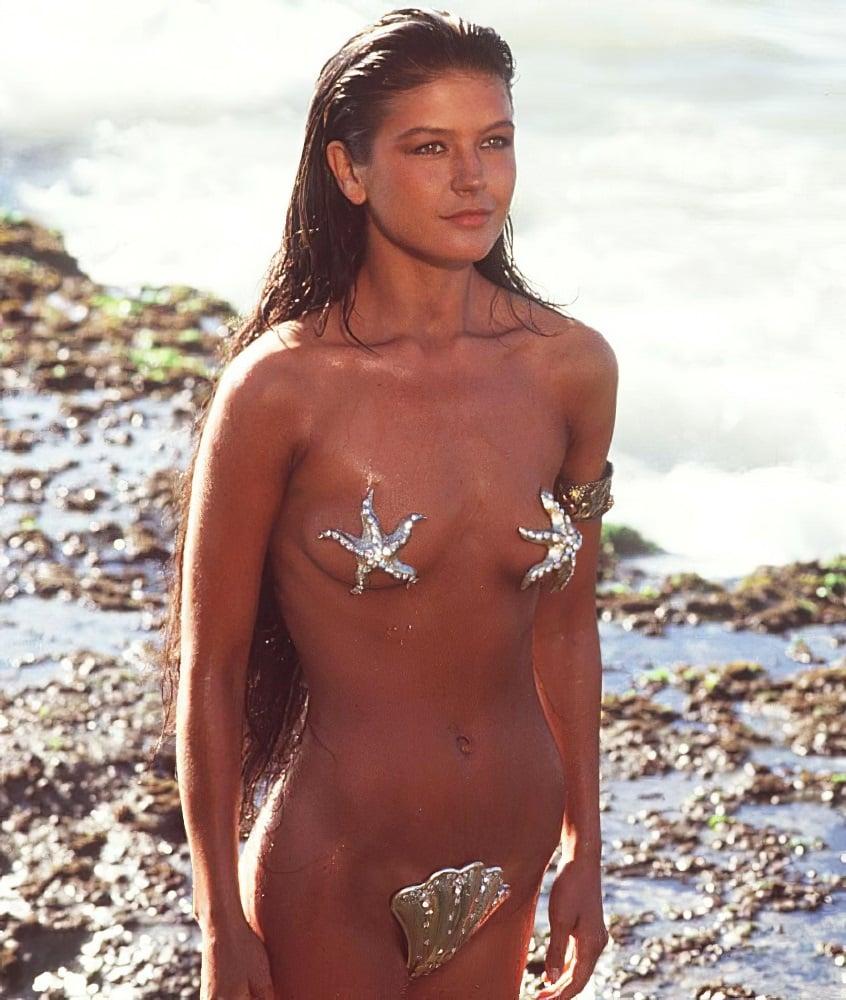 canadian nudist picture