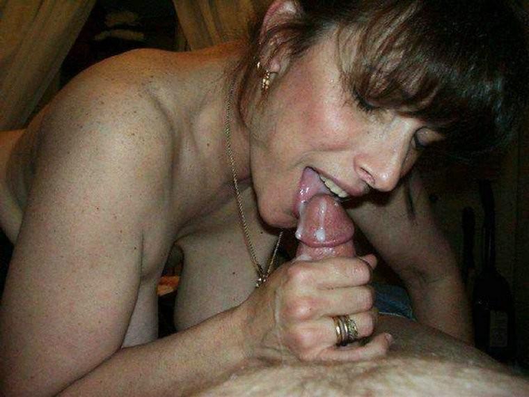 kansas lady play boy