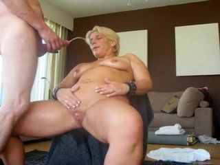amature homemade porn tube