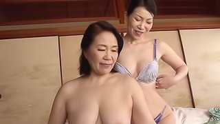 free sex homemade mother