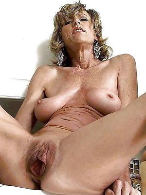 girl and stepdad sex pics