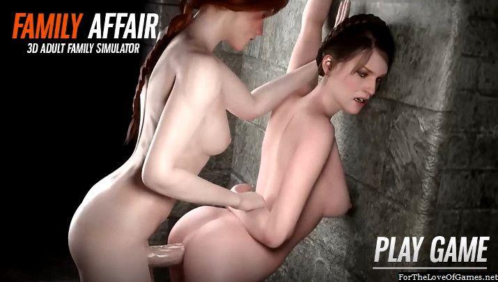 bangbus porn videos
