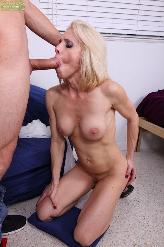 porno mom and son com
