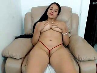 cute goth girl porn
