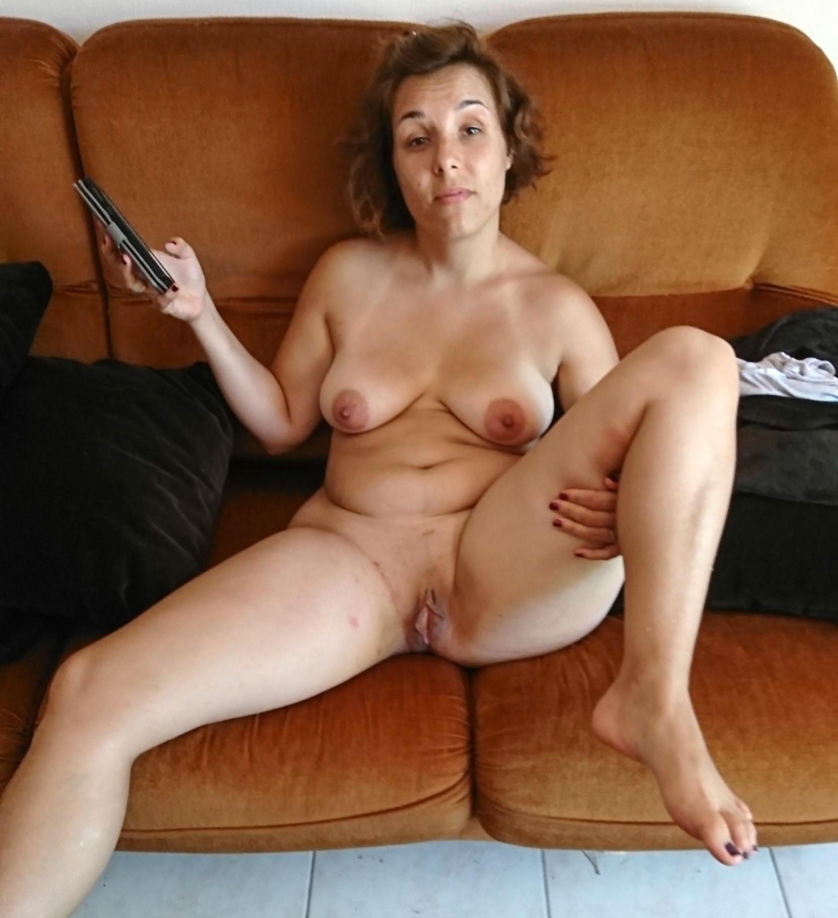 nasty lesbian anal strapon tube8