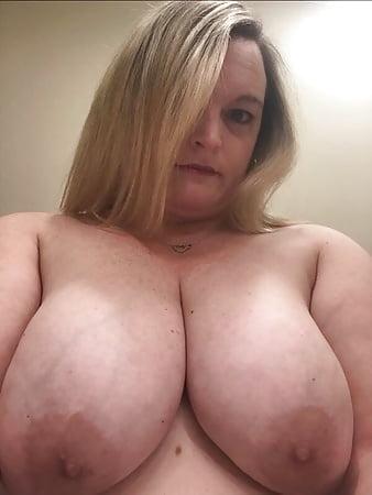 nude mujra sexy