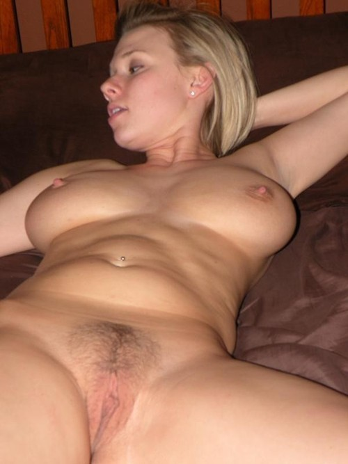 online dirty sex chat