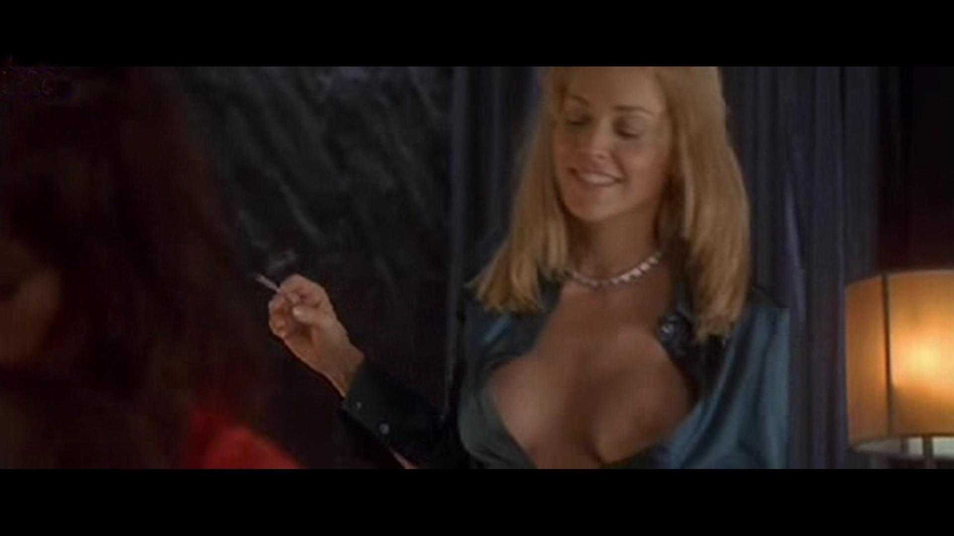 overwatch sex porn
