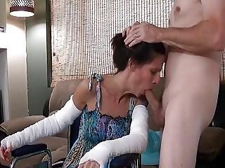 mrs wife sex videos