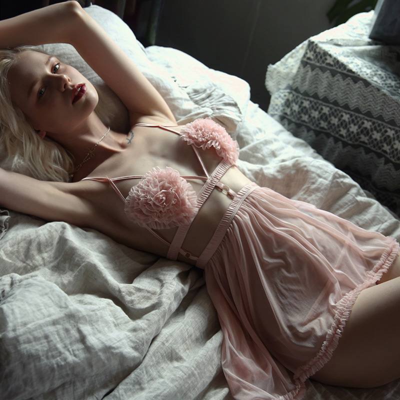 sexy body filipina