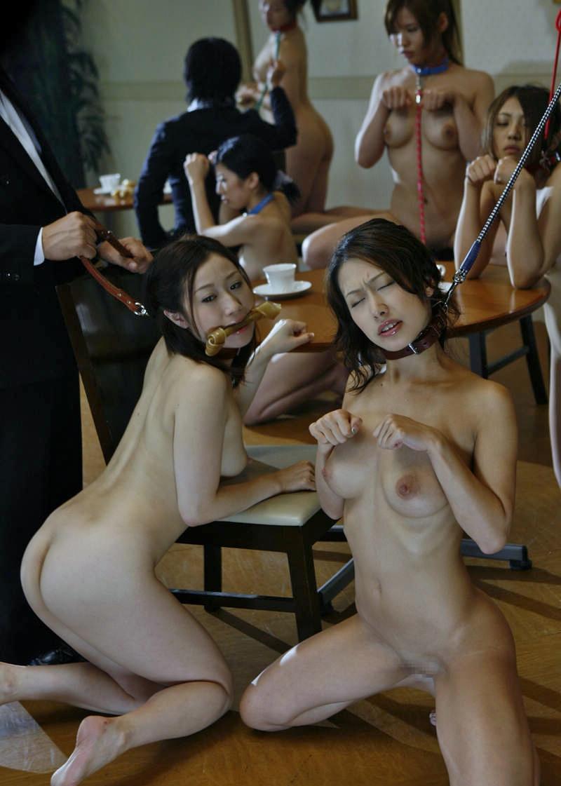 sania mirza open boobs pussy pics