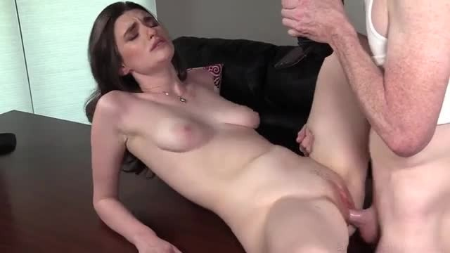 ugly nerd girls pussy movies