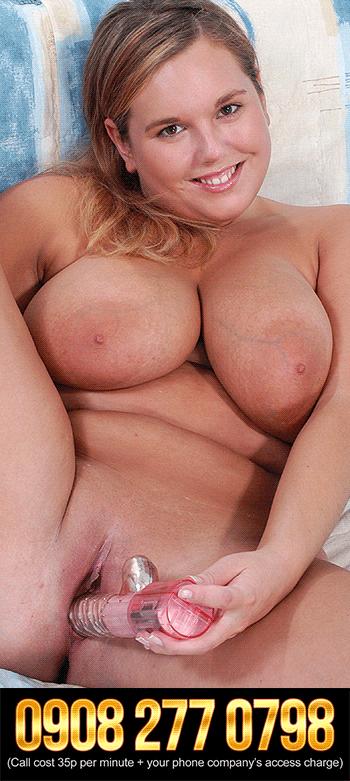 nat tena nude pictures