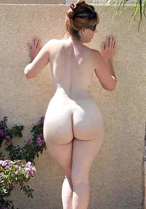 white cock juice porn