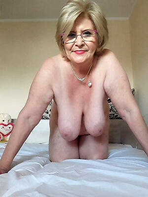 sexy womens photos having sex