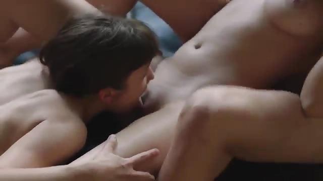 erotic sex story milf