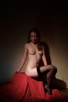 amazing hot girl porn