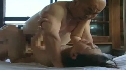 watch porn online in hd