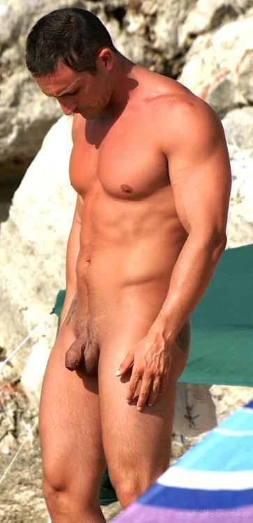virginia gallardo nude
