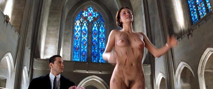 violated slave tits