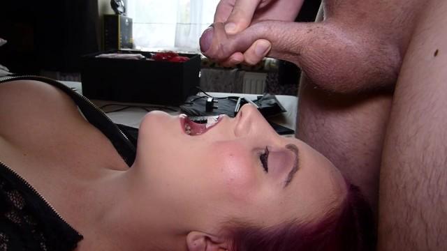 jepan sex