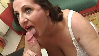 newcomer creampie sex porn