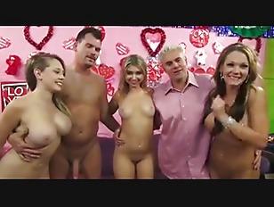 fee asian porn videos