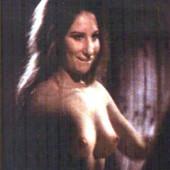 holly body lesbian