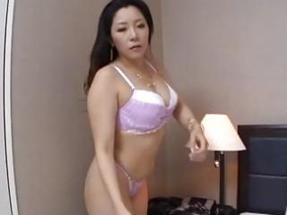 amateur sex site video