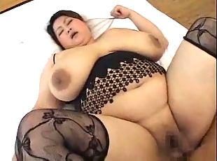 seiken tsukai no world break porn