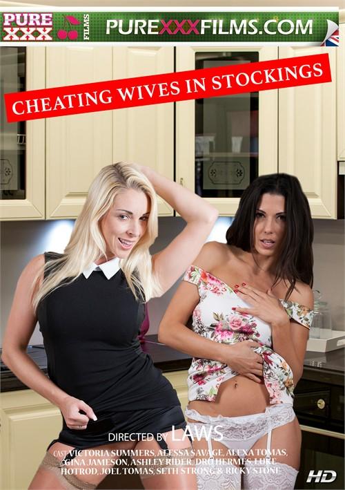 female masturbation squirt porn