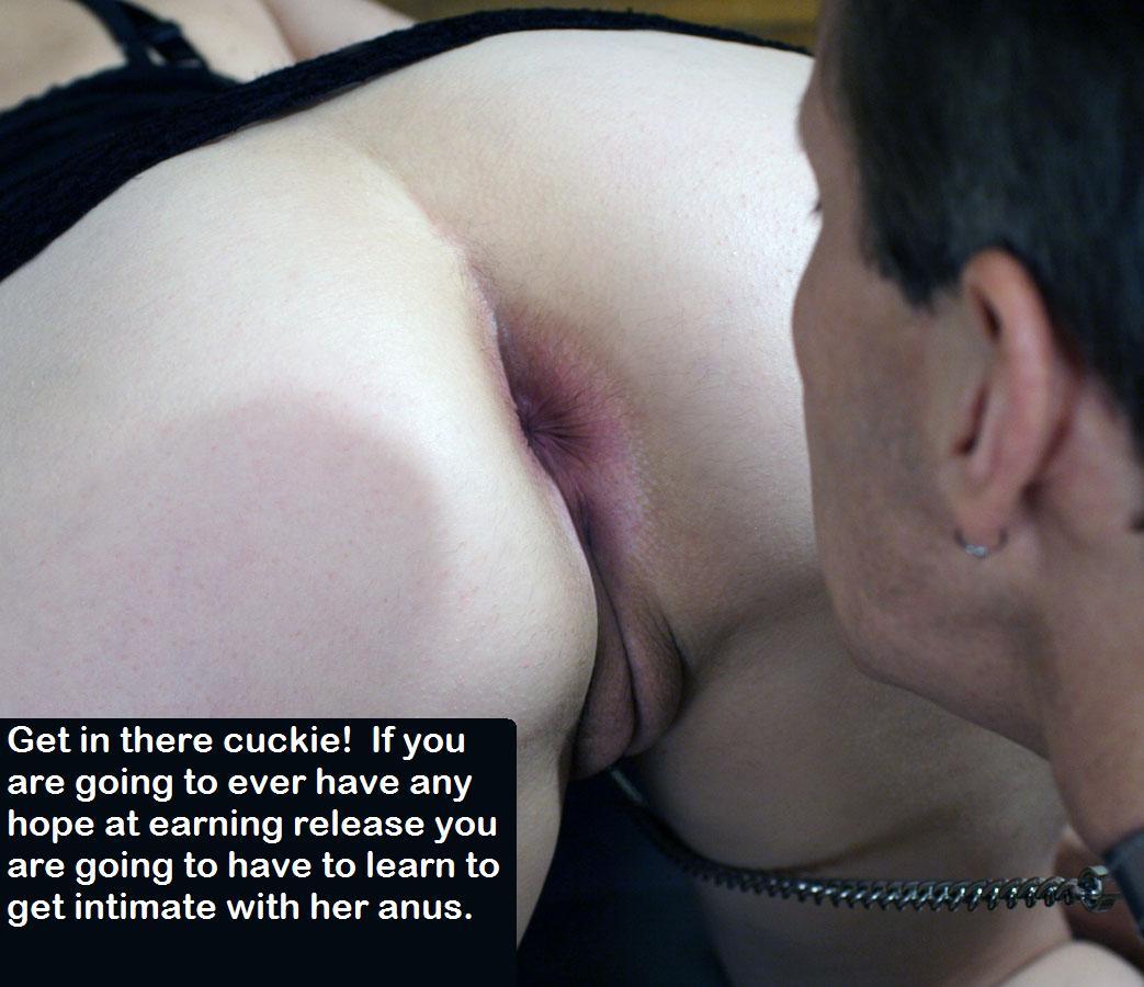 netflix adult dvd