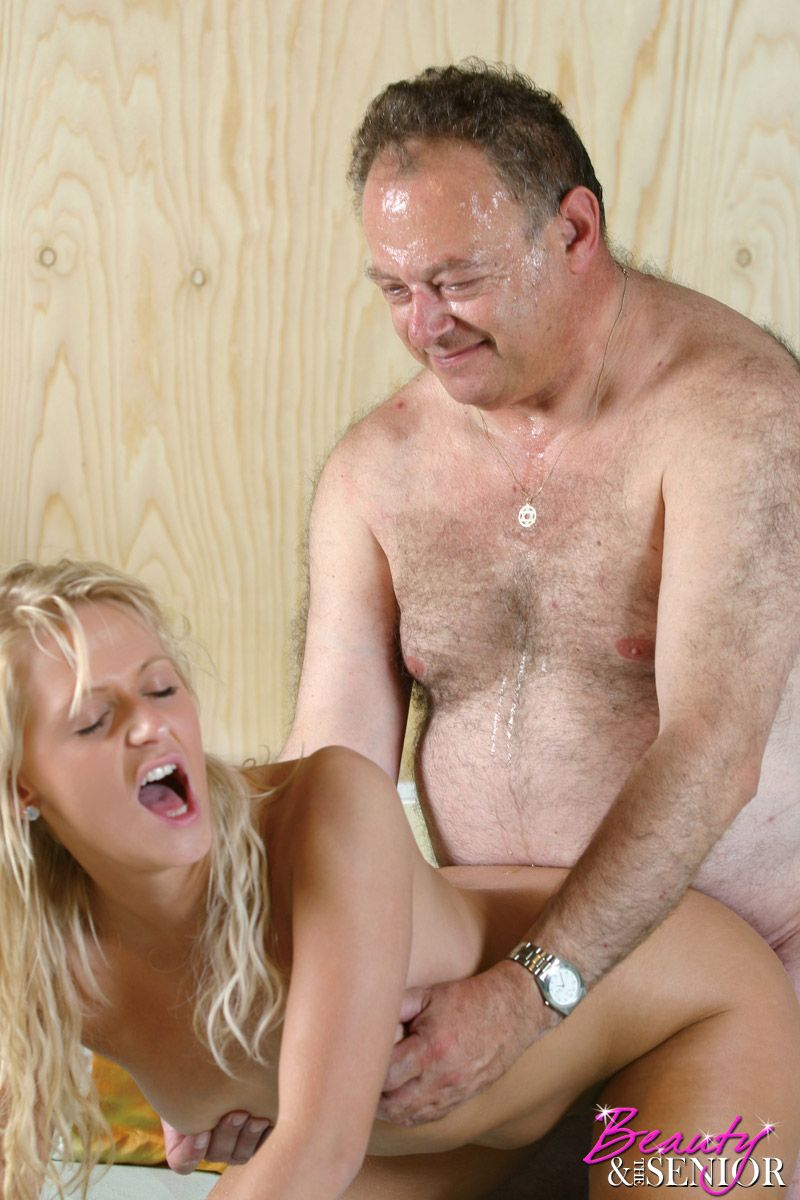 hung xxx preview