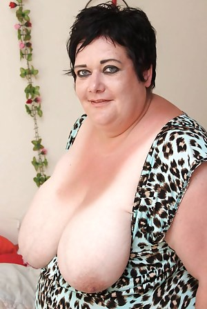 pic galleries of milfs aged 40plus