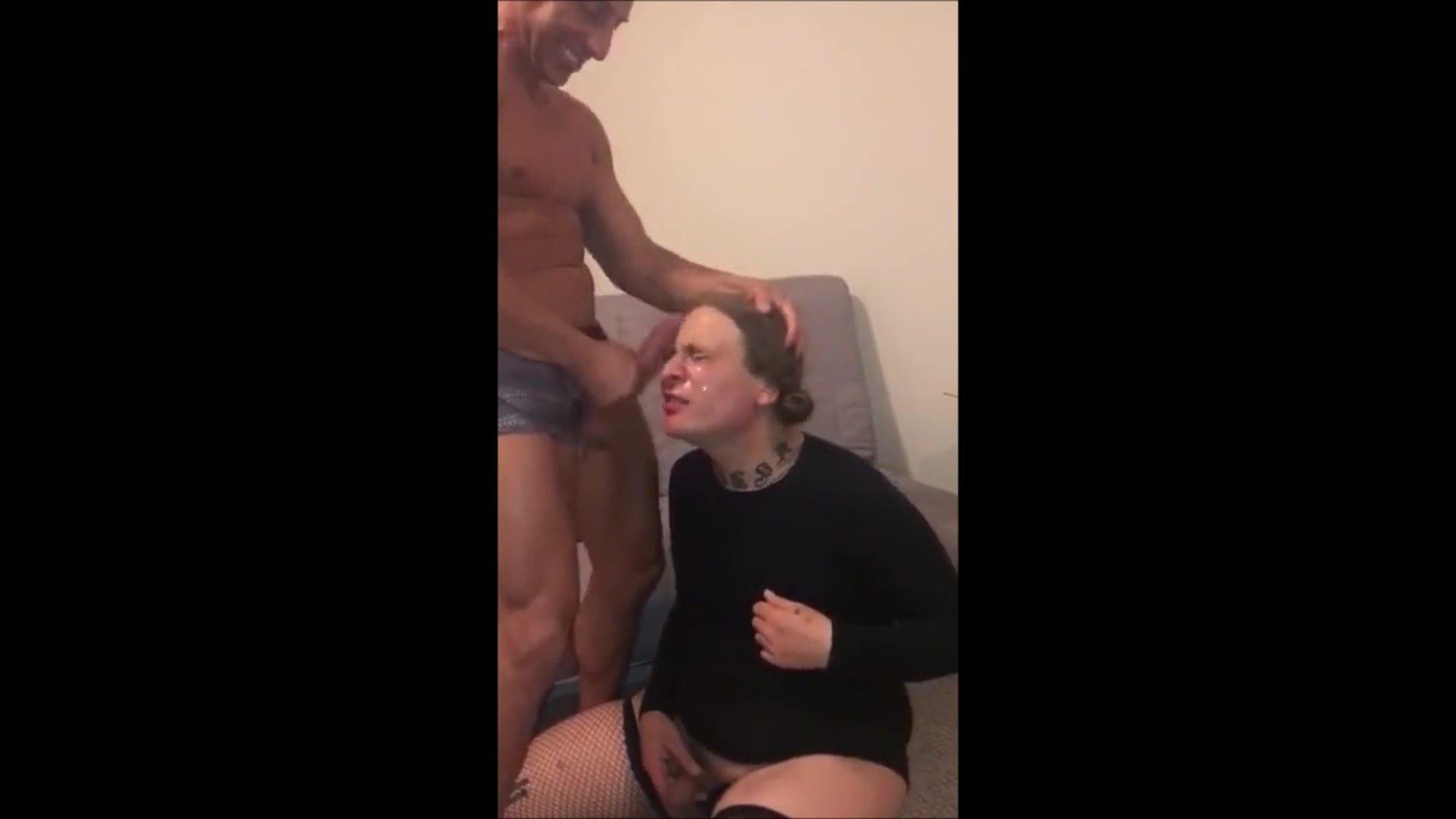 xxx hardore wild porn women fucking
