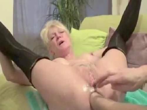 free 44dd boob movies