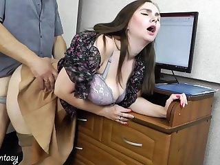 my friends hot moms sex videos