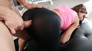 wife fucked by lover