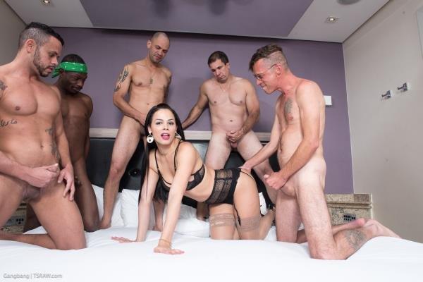 hot sexy mexican women fucking