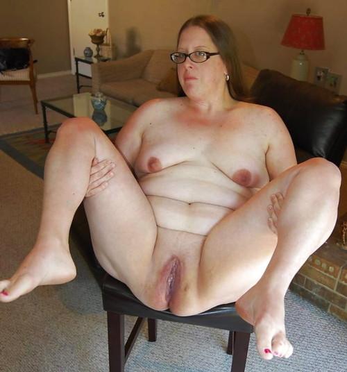 big milf mom women porn